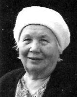 Янковенко М А